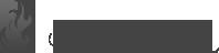 Saunování.cz Logo